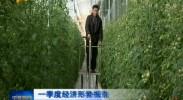 宁夏新闻联播-2017年4月20日