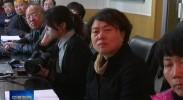 警示教育专题片《绳贪之害》在我区基层党员干部中引起强烈反响-2017年4月21日