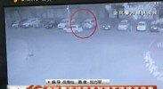 金凤警方破获系列砸车玻璃盗窃案-2017年5月7日