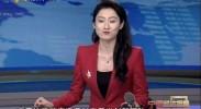 宁夏经济报道-2017年5月8日