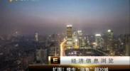 宁夏经济报道-2017年5月22日