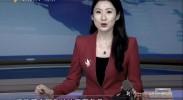 宁夏经济报道-2017年5月15日