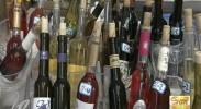 2017第三届中国精品葡萄酒挑战赛在红寺堡举行-2017年6月15日
