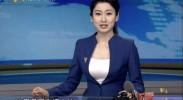 宁夏经济报道-2017年6月27日