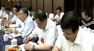 宁夏新闻联播-2017年6月7日