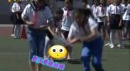 PK先锋-2017年7月4日