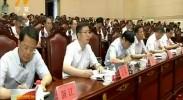 宁夏新闻联播(卫视)-2017年7月11日