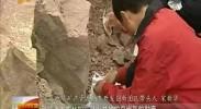 民营企业助推宁夏创新发展-2017年7月11日