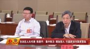 【两会声音】自治区人大代表 陈春平:集中财力 增加投入 打赢防治污染攻坚战