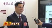 【两会声音】宁夏政协委员 杨永宏:社会办学机构良莠不齐需规范