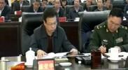 宁夏新闻联播-2018年1月9日