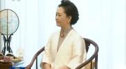 [视频]习近平会见朝鲜劳动党委员长金正恩