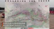 【奋斗吧宁夏】包银高铁宁夏段正式开工!通车后,银川5小时到北京!
