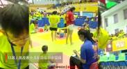 【遇见宁夏】燃爆!第八届中国城际机器人挑战赛全国总决赛来袭!