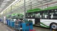 1021探访银川比亚迪新能源汽车基地 刘海燕 屈晓忠 沙晓莉