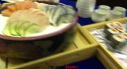 1209 银川味道美食节请你免费吃 刘海燕 屈晓忠 沙晓莉