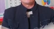 自治区人大代表 姚存贵 建设养殖合作社,进行集约化、现代化养殖)