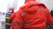 【遇见宁夏】雪天路滑,固原11辆车相撞,所幸无人员伤亡!