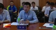 深圳文博会宁夏代表团与腾讯公司洽谈有关合作-副本