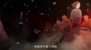 超燃!最硬核动画,致敬追梦者——山河仍在,中国已如你们所愿!