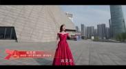 长沙市开福区浏阳河小学—我爱祖国同唱国歌