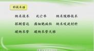 空中课堂  (四年级 语文 纳米技术1 王琨仑)