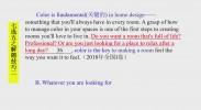 空中课堂   (高三英语 《高考阅读理解-七选五 题型解析与解题指导》)杨晓娣VA0