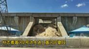 黄河2号洪水来了!