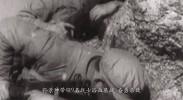 孙景坤蓝光版1201
