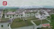 每年吸引30万游客江西三都村200多位农民油画师拿起画笔,把脱贫梦绘成现实