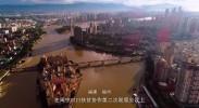 8万闽商创业宁夏,塞上江南是他乡也是故乡
