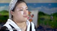 刚出大山曾经极度自卑,如今她已是闽宁镇的电商女明星