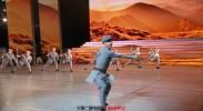宁夏演艺集团歌舞剧院演员 辛剑