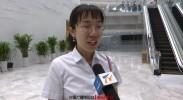 银川市二十一小学教师 吕瑶