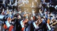 """以葡萄美酒牵线 用美乐佳音续缘 ——云上""""贺兰山东麓葡萄酒之夜""""音乐会上线"""