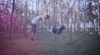 国际平衡大师赛宣传片(宁夏卫视)