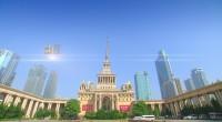 2018年中国品牌日活动公益宣传片