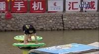 相约鸣翠湖 快乐向前冲-2018年7月15日