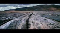 改革开放40周年宣传片《道路》1217版