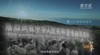 @改革开放40年中每一位奋斗者