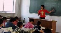 支教老师李丹:宁夏是她永远的牵挂