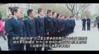 """銀川(chuan)市""""兩法餃(xian)接""""""""警稅(shui)聯絡""""辦公(gong)室(shi)揭牌成立"""