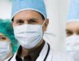 生產銷售問題醫用口罩最高可判處無期徒刑
