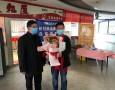宁夏完成首批新冠肺炎康复者恢复期血浆采集 3人成功捐献1200毫升血浆