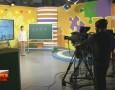 325節課程全部錄制完成!寧夏空中課堂明起開播這些平臺可以看