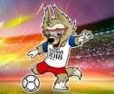 历届世界杯吉祥物,你pick谁?