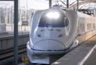 新建西安至银川客运专线全线拉通