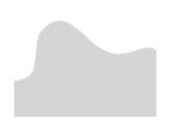 中国公民组团赴朝鲜旅游正式启动