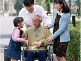 我区修订《老年人保障条例》