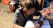 扶贫调查:直面中国贫困角落